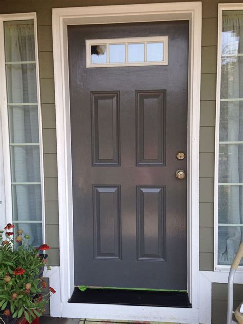 1000 images about front doors on colors gray houses and blue doors