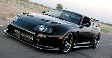 toyota supra toyota supra name likely for resurrection photos 1 of 3