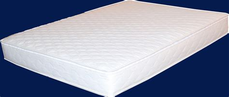 select comfort mattress sale replacement zipper covers for waterbed and airbed