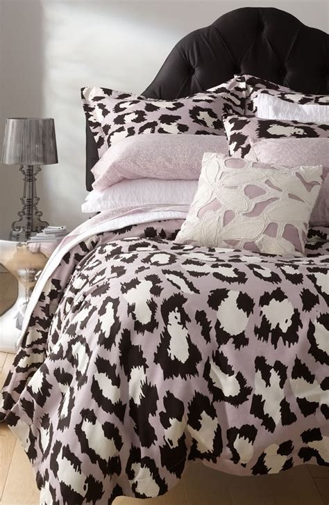 leopard bedroom set 45 best images about leopard print duvet cover on