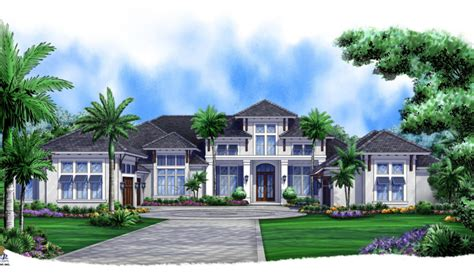 breeze house plans caribbean breeze house plan island architecture with open design