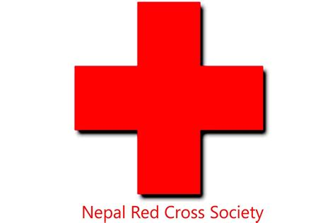 Redcross All In One vacancy at nepal cross society kumarijob
