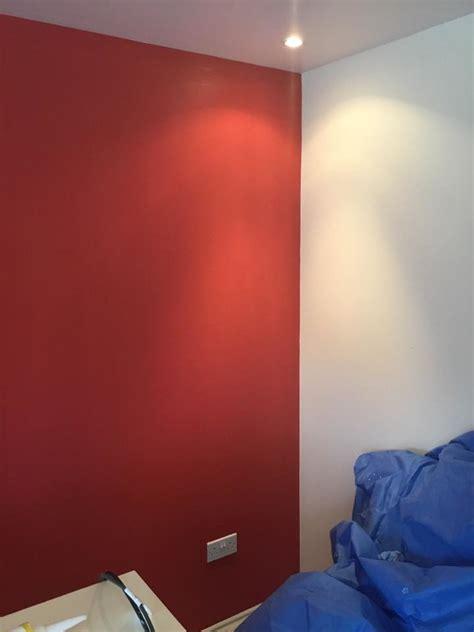 mcintyre painting decorating  feedback painter