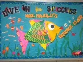Ideas back to school bulletin boards amp classroom ideas