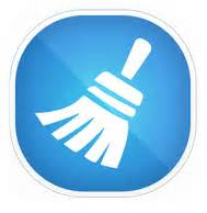 my fast pc help desk removal cleanmyphone keep your iphone or ipod touch clean