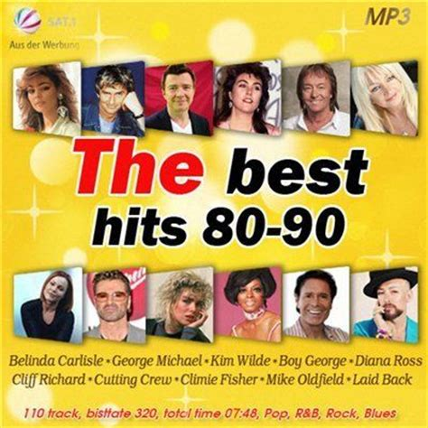 download mp3 hits barat 90 an the best hits 80s 90s 2015 cd2 mp3 buy full tracklist