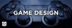 2020 Kitchen Design Price 28 design this home game design mfa in game design