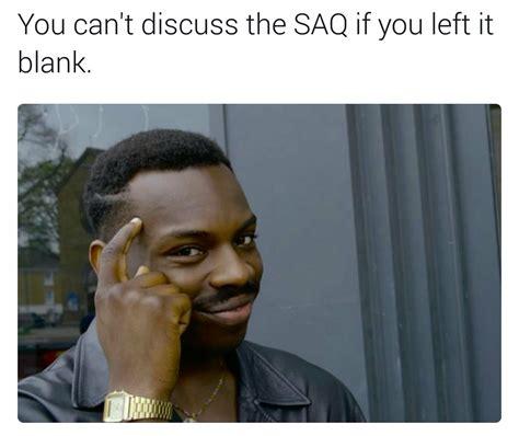 Ap Euro Memes - ap euro memes apeuro memes twitter