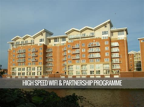 Serviced Appartments Cardiff by Century Wharf Serviced Apartments Cardiff Uk Booking