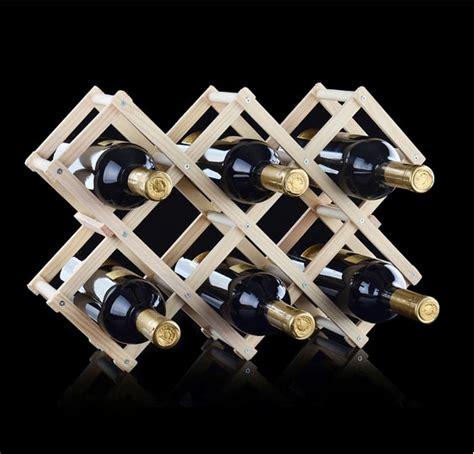 Discount Wine Racks by Get Cheap Wine Storage Racks Aliexpress