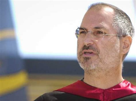 short biography of steve jobs pdf 9 books that steve jobs thought everybody should read