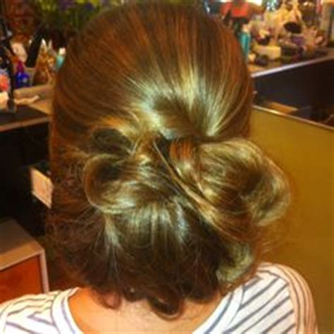 Hair Dryer Farber 1000 images about low chignon or buns on updo