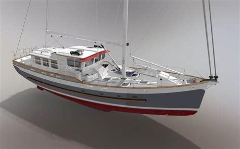 motor boat design 1993 best images about boat model design on