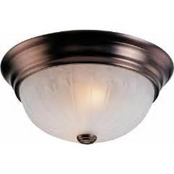 Light Fixtures Ceiling Flush Mount Volume Lighting Marti 1 Light Ceiling Fixture Flush Mount Reviews Wayfair