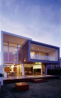 home design architecture architecture house in sydney with modern interior design decobizz com