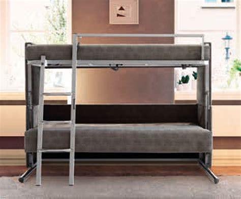 sofa litera sofa litera sof 225 cama convertible en litera cool stuff to