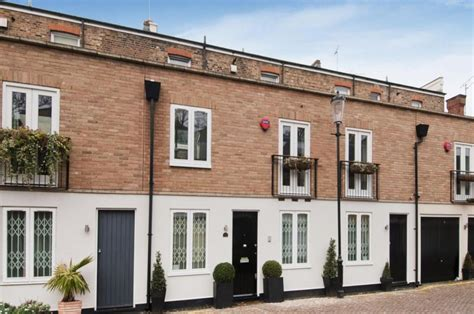 house of mews hotel r best hotel deal site