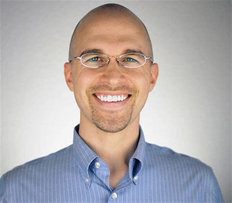 Personal Mba Kaufman by How To Learn Anything Fast Josh Kaufman Abc Of Success