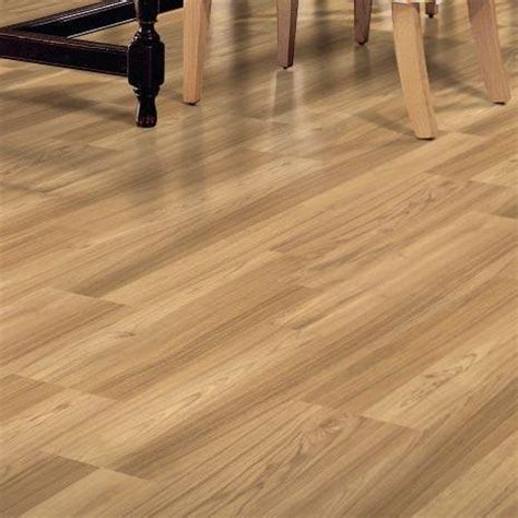laminate flooring ratings harmonics flooring ratings
