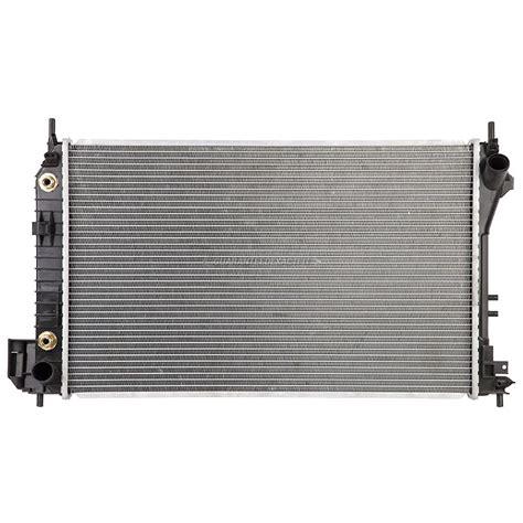 saab radiator parts view part sale buyautoparts