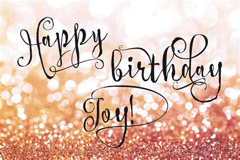 Free Birthday Giveaways - art print giveaway joy pedrow