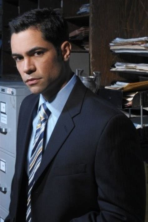 danny pino cold case danny pino and joaquim de almeida movies