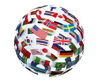 What Is Global Mba by Going Global Boosts Mba Admissions Chances