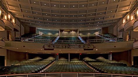 Harrison Opera House   SevenVenues