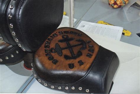 Upholstery Colorado Springs by Motorcycle Atv Snow Mobile Seats Front Range Custom