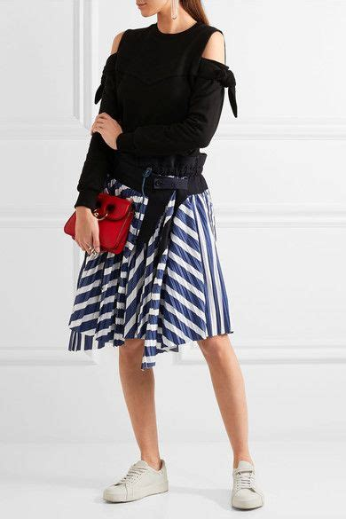 B Uniko Skirt Mr 17 best images about pleated skirts on skirts