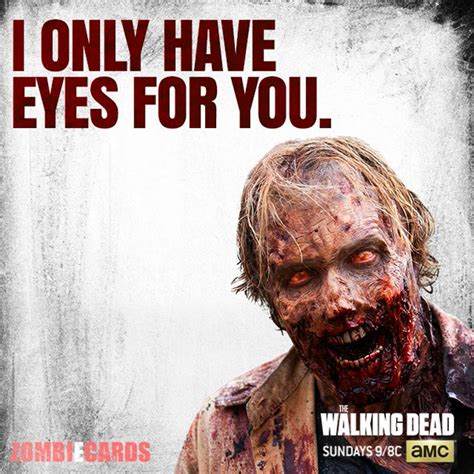 the walking dead valentines day the walking dead the walking dead valentine s day