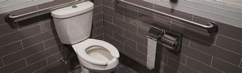 commercial bathroom accessories mj products toilet partitions bathroom accessories