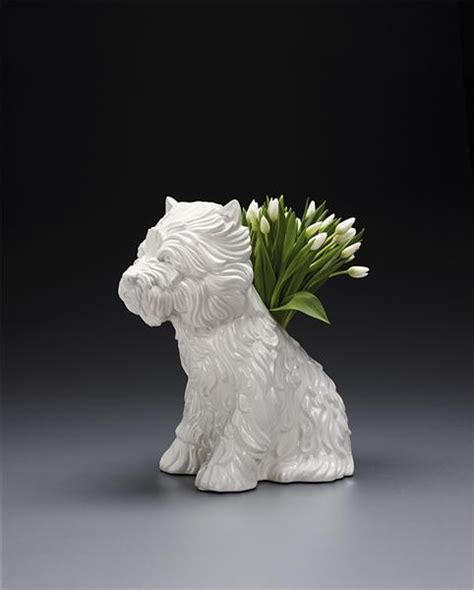 jeff koons puppy vase jeff koons puppy 1998 such a artwork i it jeff koons