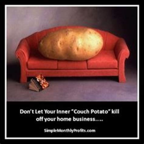 super couch potato 5k 1000 images about inspirational quotes about life on