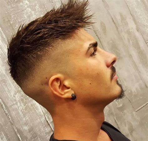 haircuts downtown madison 10 best haircuts for round face 2 new hairstyles pinterest