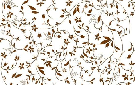 adobe illustrator flower pattern free floral pattern free vector in adobe illustrator ai