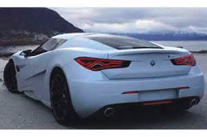 M9 Bmw Price 2017 Bmw M9 Price Review And Release Date Suggestions Car
