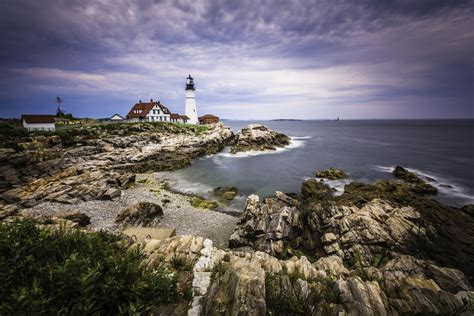 best things to do in portland faremahine the top 16 things to do in portland maine best