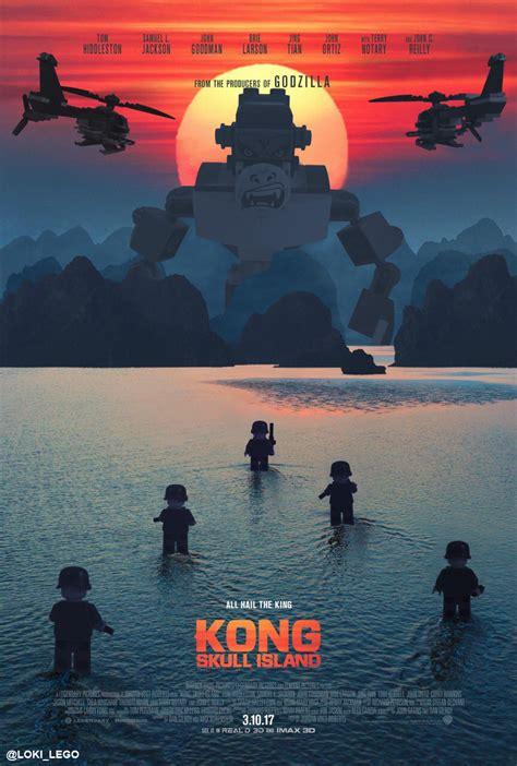 film online kong skull island movie trailers kong skull island 187 mineralblu