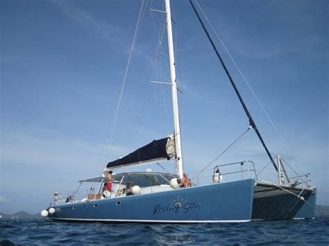 bermuda catamaran rental hamilton boat rental sailo hamilton bm catamaran boat 9427