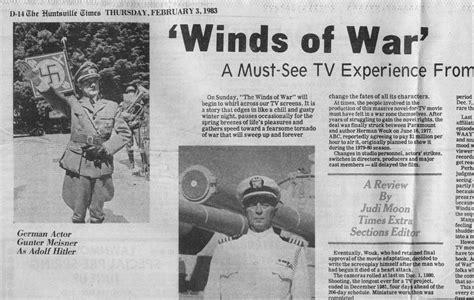 revolutionary war newspaper template history of smith broadcasting