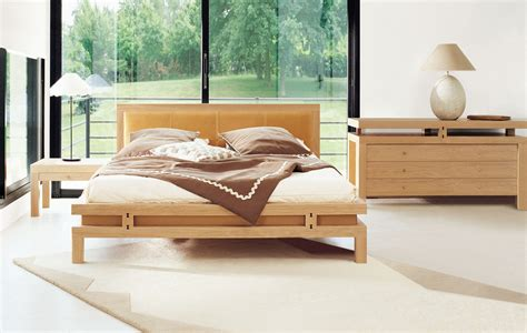 Bedroom Inspiration 20 Modern Beds By Roche Bobois Roche Bobois Bedroom Furniture