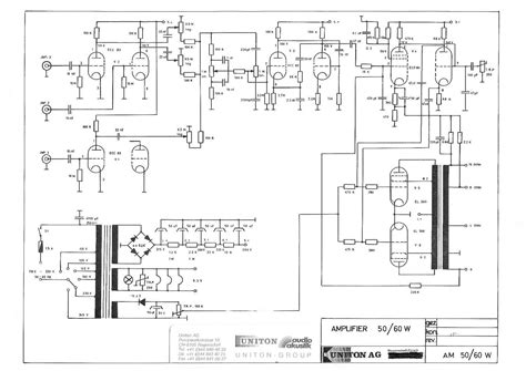 wiring diagram 50 rv service get free image about