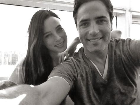 rachel nichols and victor webster pin by continuum podcast on continuum live tweets pinterest