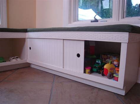 Kitchen Bench Seat With Storage 1000 Images About Kitchen Bench Seating Withstorage On Window Seats Eat In Kitchen
