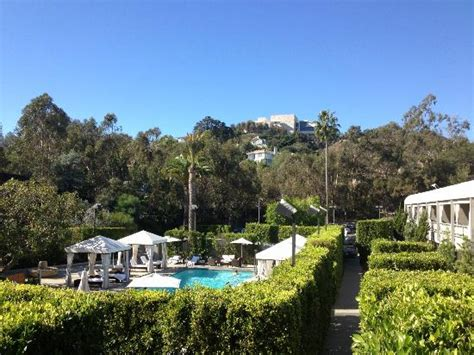 Los Angeles Hotel Luxe 4245 by Luxe Picture Of Luxe Sunset Boulevard Hotel Los Angeles