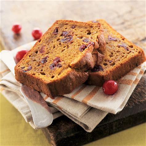 libby s 174 pumpkin cranberry bread nestl 201 174 very best baking