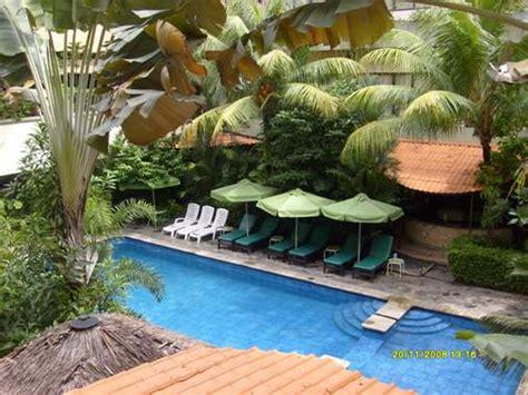 Meja Billiard Batam goodway hotel mandarin regency