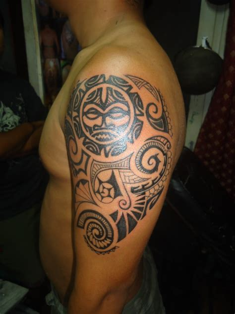 what is the meaning of a tribal tattoo maori tattoos designs ideas and meaning tattoos for you