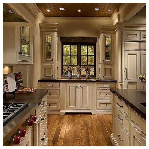 colored kitchen cabinets 25 best ideas about colored kitchens on